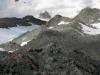 Mont Blanc 480648_188811974627257_1419818885_n