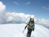 Mont Blanc 521897_188811964627258_826805984_n