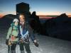 Mont Blanc 524274_188812011293920_1970342984_n