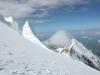 Mont Blanc 526363_188812171293904_1745492998_n