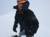 Mont Blanc 529065_188812104627244_294729690_n