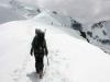 Mont Blanc 547664_188811991293922_2101366648_n