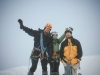 Mont Blanc 581494_188812127960575_208221603_n
