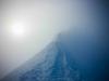 Mont Blanc 602713_188812067960581_980346556_n