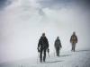 Mont Blanc 971917_188812151293906_1889042712_n