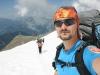 Mont Blanc 993656_188811917960596_1672681629_n
