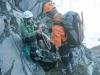 Mont Blanc 996552_188811951293926_88773902_n