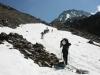 Mont Blanc 998207_188811841293937_200769975_n