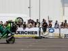 Motorfest 2012 MG_2966