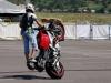 Motorfest 2012 MG_2872