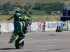 Motorfest 2012 MG_2883