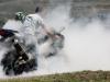 Motorfest 2012 MG_2909