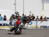 Motorfest 2012 MG_2945