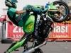 Motorfest 2012 MG_2950