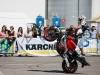 Motorfest 2012 MG_3030