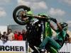 Motorfest 2012 MG_3041