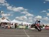Motorfest 2012 MG_3060