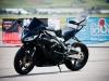 Motorfest 2012 MG_3186