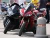 Motorfest 2012 MG_3187