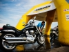 Motorfest 2012 MG_3289