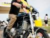 Motorfest 2012 MG_3296