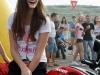 Motorfest 2012 MG_3344