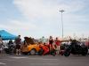 Motorfest 2012 MG_3438