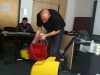 Training vanzari Karcher - IMG_0290