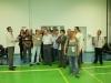 Training de vanzari Dolmar - 43