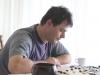 Primul turneu de Master al Romaniei la Goi - calificari egtv 8014