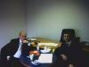 Vizita Dr. Domenico Monsurro - CEO Coelmo - img011