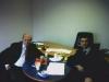 Vizita Dr. Domenico Monsurro - CEO Coelmo - img013