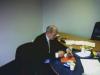 Vizita Dr. Domenico Monsurro - CEO Coelmo - img014