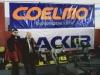 Vizita Dr. Domenico Monsurro - CEO Coelmo - img016