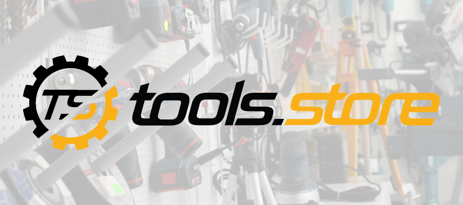 Magazin Tools Store