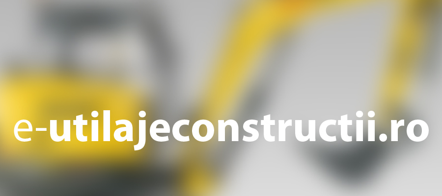 E-UtilajeConstructii