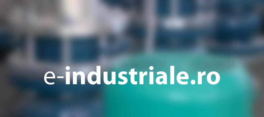 E-Industriale