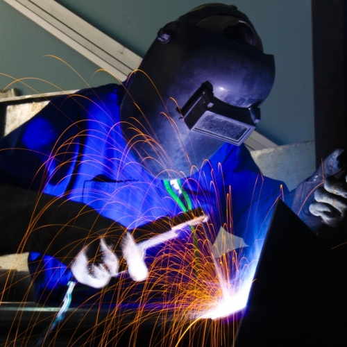 Aparate de sudura, echipamente, roboti - Global Tech