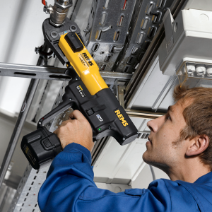 Scule instalatii si scule profesionale pentru instalatori de la Global Tech