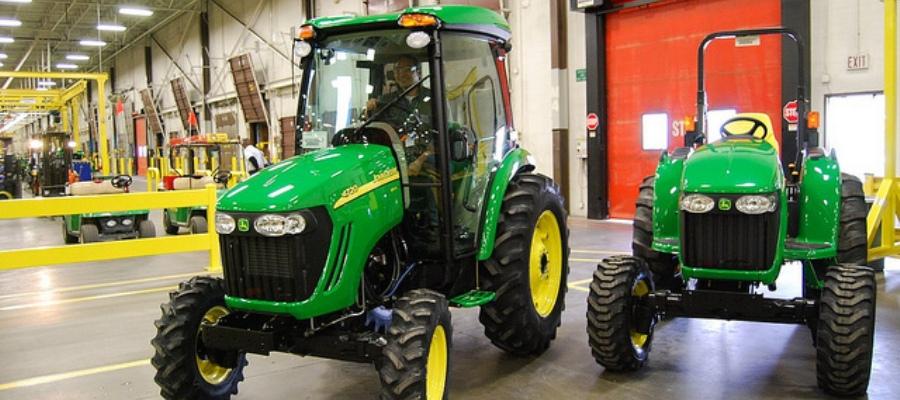 Utilaje agricole si echipamente profesionale si pentru gradina