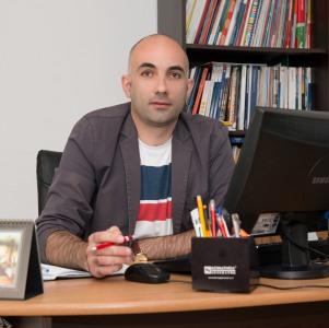 Ionel Alexa