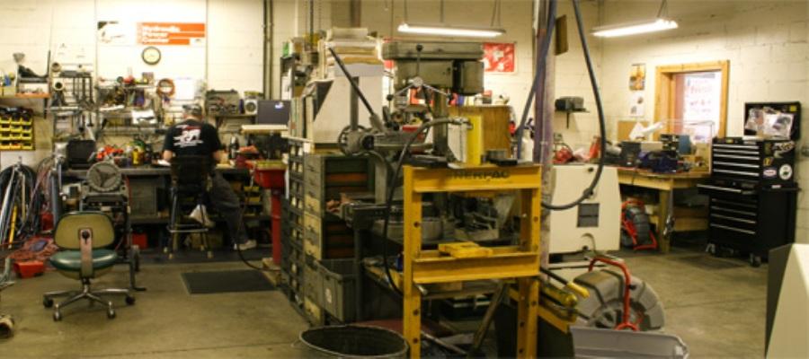 Repsaratii scule electrice, echipamente si utilaje prin Global Tech