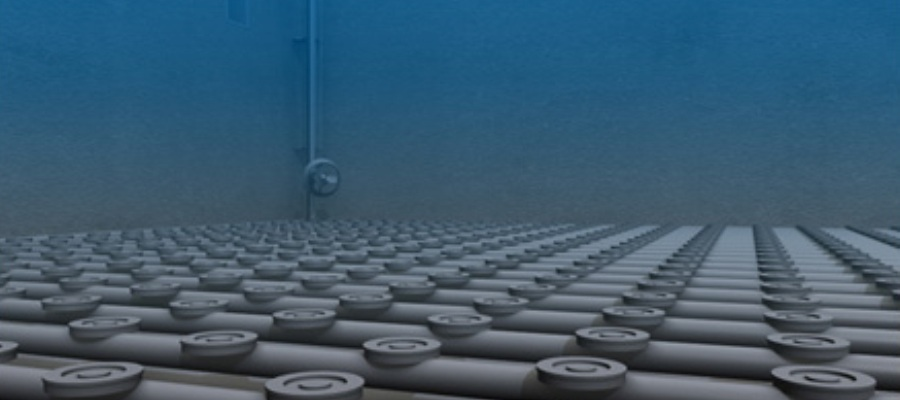 Solutii pentru pomparea si tratarea apei curate si reziduale de la Global Tech