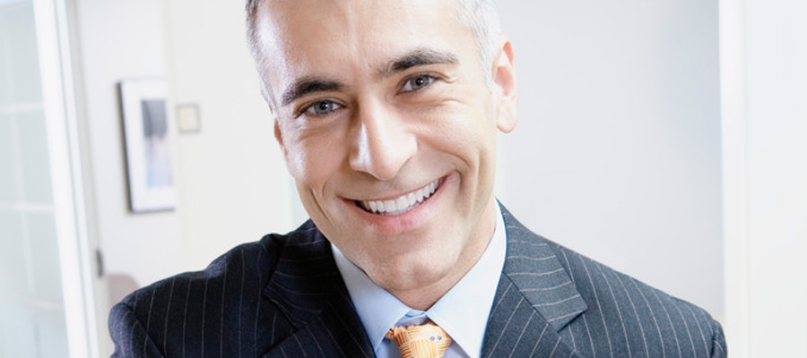 Consilier vanzari senior in domeniul tehnic la Global Tech