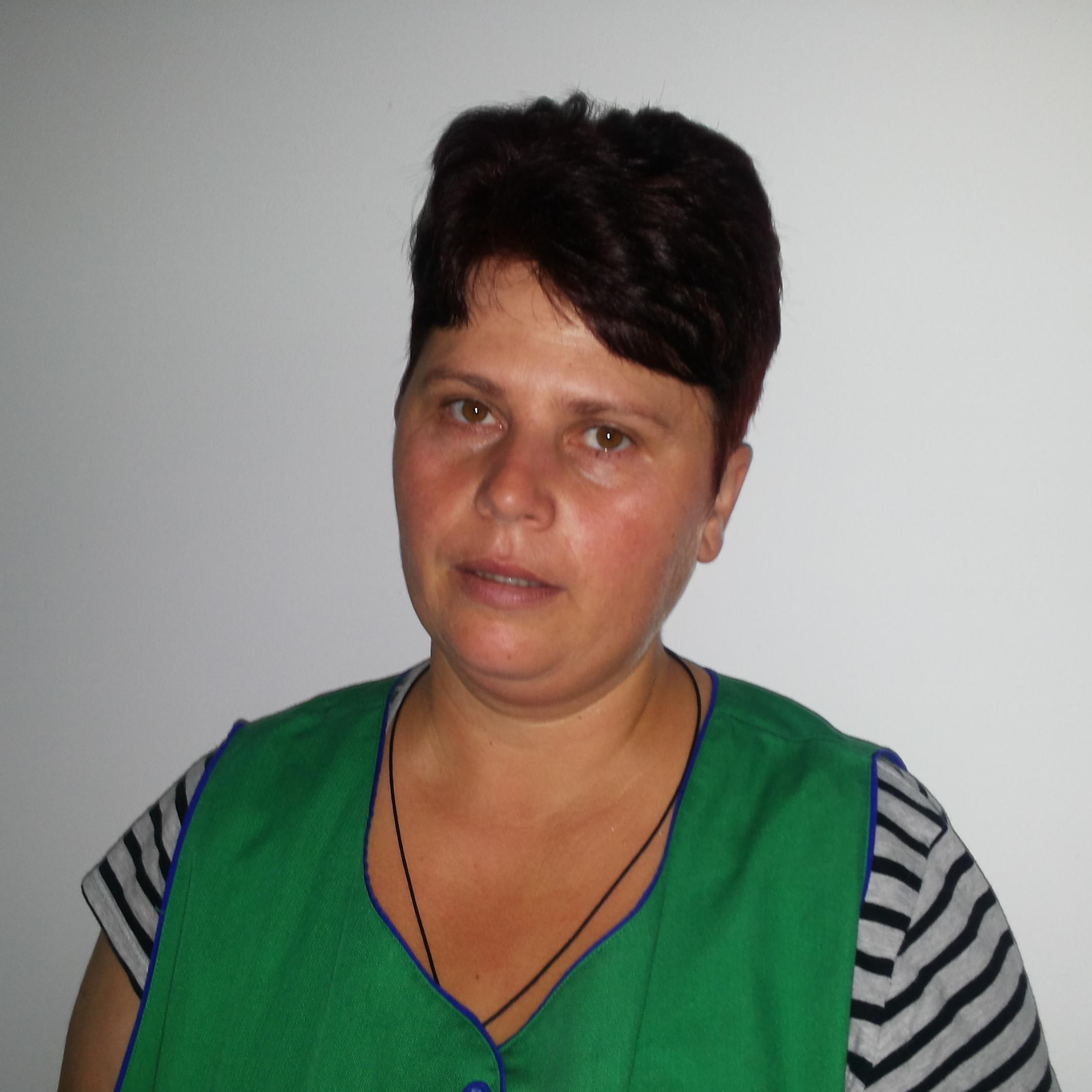 Adriana Dram