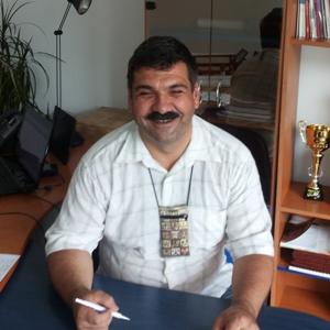 Bogdan Cernenco