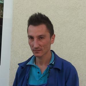 Mihai Hodoroaba