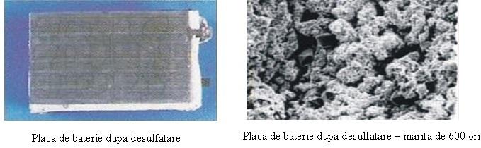 Desulfatarea-bateriilor-de-acumulatori - Global tech