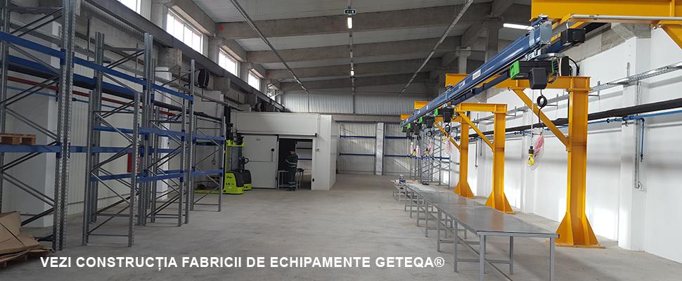 Constructie-fabrica-GETEQA