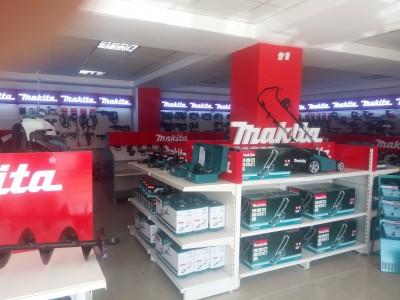 magazin Makita